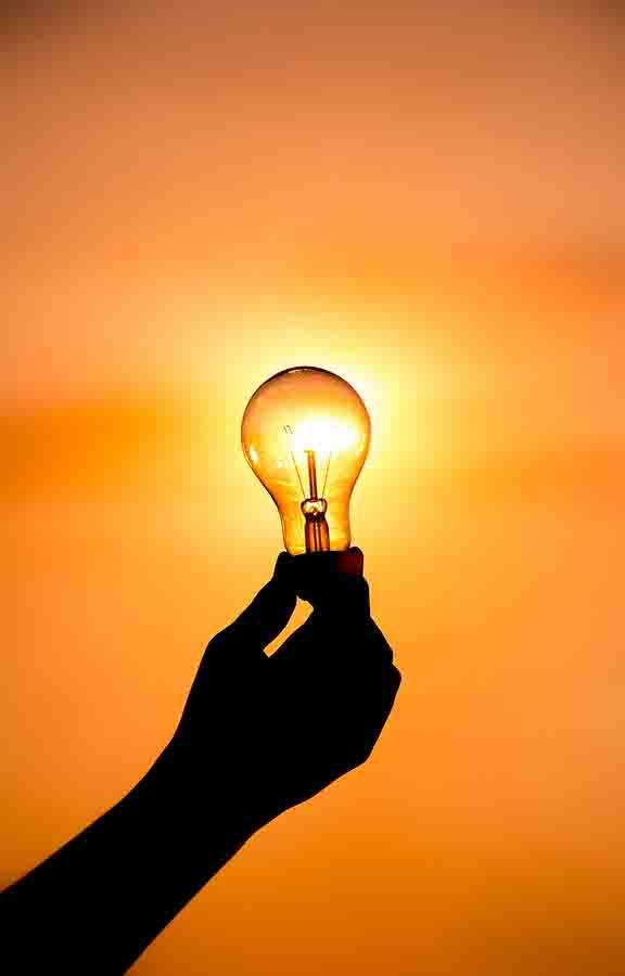 small business marketing ideas 2021
