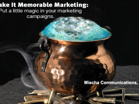 blog-img-medium-1761-mobile