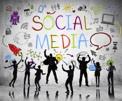 other social media platforms for small businesses