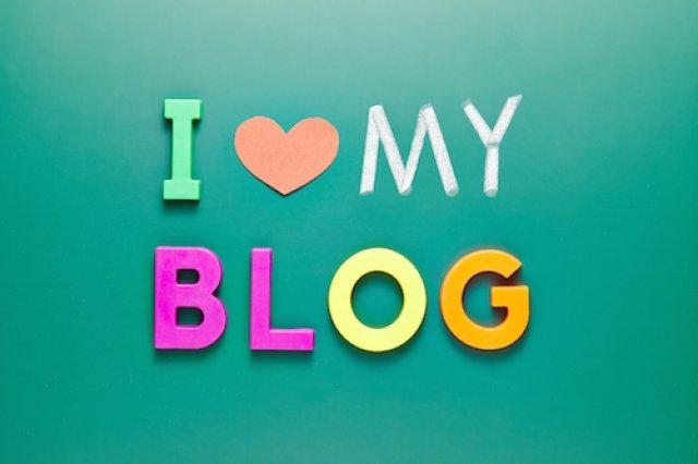 blog-post-img-2284
