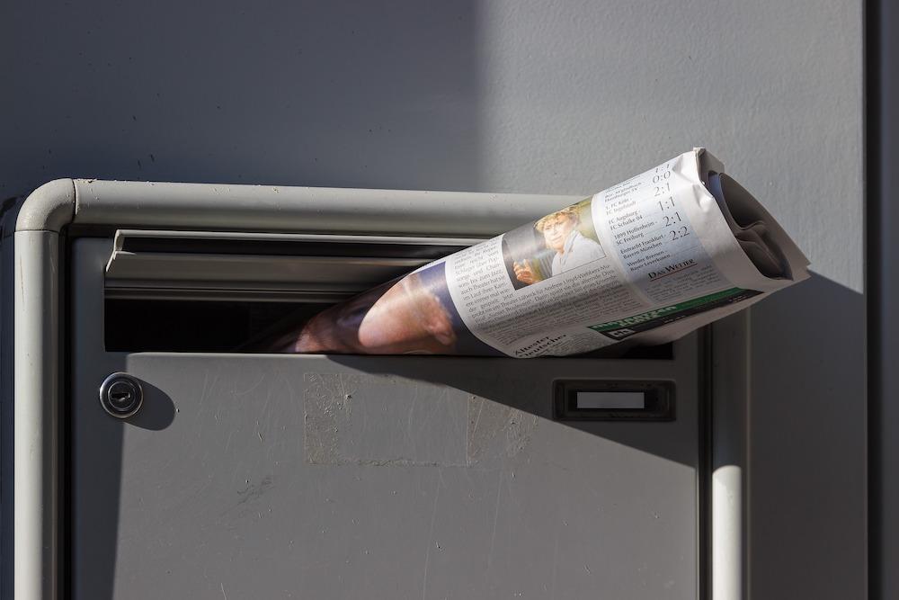 small business headlines