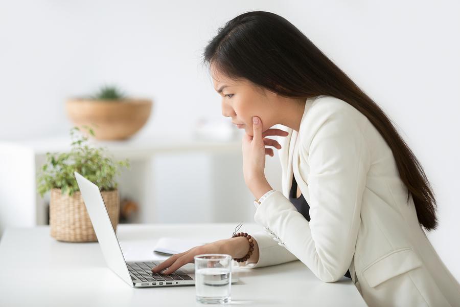 small business blog post ideas horizontal